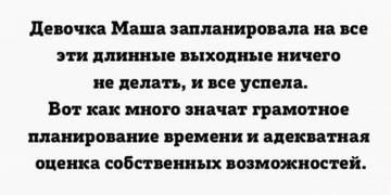http://s7.uploads.ru/t/EJcyS.jpg