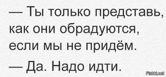 http://s7.uploads.ru/t/ELpIn.png