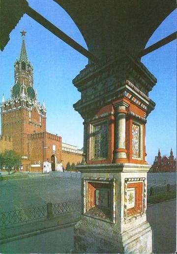 http://s7.uploads.ru/t/ENo9S.jpg