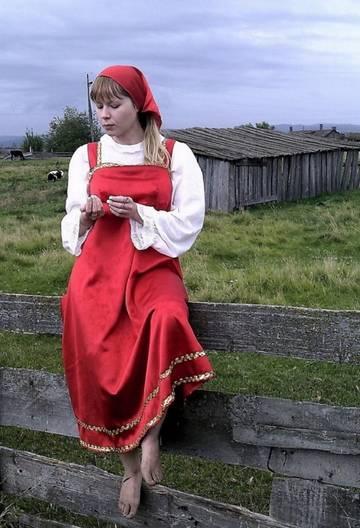 http://s7.uploads.ru/t/EPjMu.jpg