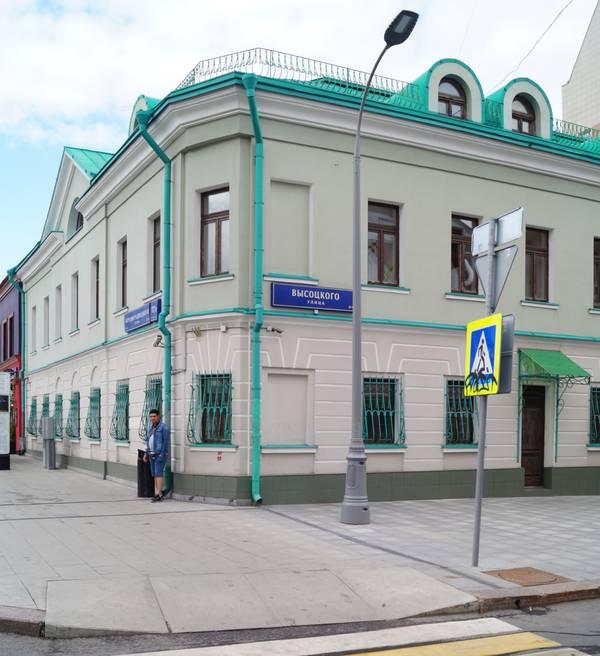 http://s7.uploads.ru/t/EPmq9.jpg