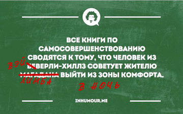 http://s7.uploads.ru/t/EUQkz.jpg