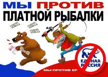 http://s7.uploads.ru/t/EUk2C.jpg
