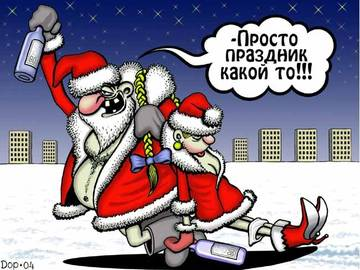 http://s7.uploads.ru/t/EVeNJ.jpg