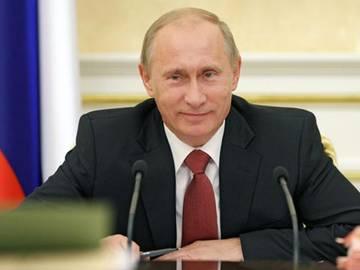 http://s7.uploads.ru/t/EWXxe.jpg