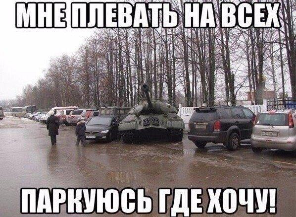 http://s7.uploads.ru/t/EXFnr.jpg