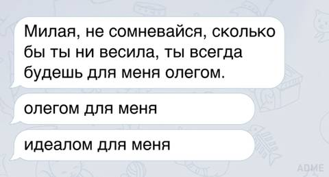 http://s7.uploads.ru/t/EYHgC.jpg