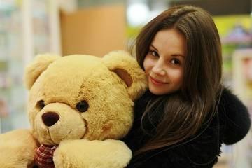http://s7.uploads.ru/t/EaQq4.jpg