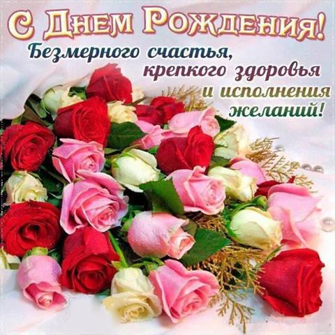 http://s7.uploads.ru/t/Ec9NV.jpg