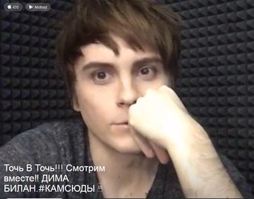 http://s7.uploads.ru/t/EiYAl.png