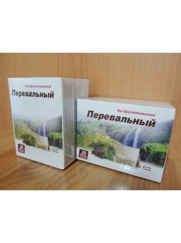 http://s7.uploads.ru/t/EjsSv.jpg