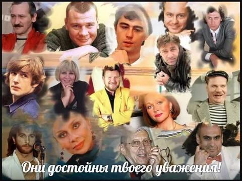 http://s7.uploads.ru/t/EkQry.jpg