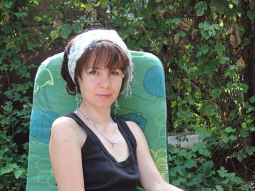 http://s7.uploads.ru/t/EkamR.jpg