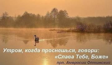 http://s7.uploads.ru/t/Ekce4.jpg