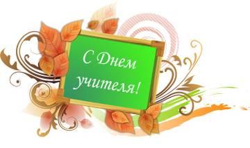 http://s7.uploads.ru/t/Ekm9x.jpg