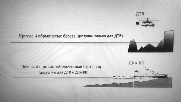 http://s7.uploads.ru/t/EncNO.jpg