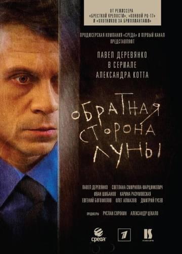 http://s7.uploads.ru/t/EqYnH.jpg
