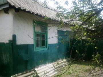http://s7.uploads.ru/t/EuwpC.jpg