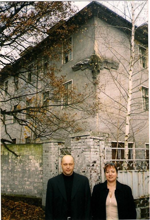 http://s7.uploads.ru/t/EvlCe.jpg
