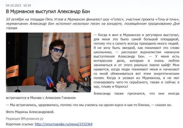 http://s7.uploads.ru/t/EzAqn.jpg