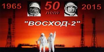 http://s7.uploads.ru/t/Ezbt7.jpg