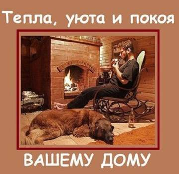http://s7.uploads.ru/t/Ezjv5.jpg