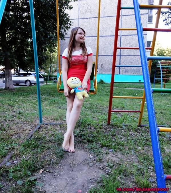 http://s7.uploads.ru/t/F2xgt.jpg