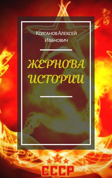 http://s7.uploads.ru/t/F5are.png