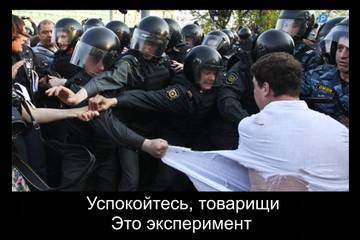 http://s7.uploads.ru/t/F6OG7.jpg