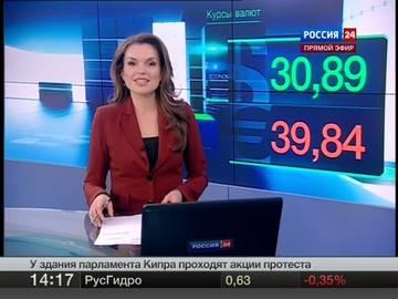http://s7.uploads.ru/t/FAPzK.jpg