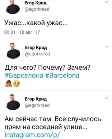 http://s7.uploads.ru/t/FBnIx.png