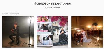 http://s7.uploads.ru/t/FDknK.png