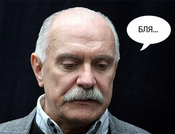 http://s7.uploads.ru/t/FEJ9m.jpg