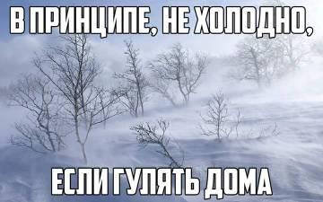 http://s7.uploads.ru/t/FEodL.jpg
