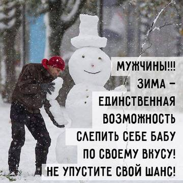 http://s7.uploads.ru/t/FGKSh.jpg