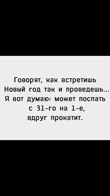 http://s7.uploads.ru/t/FI14T.png