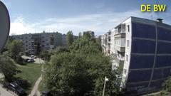 http://s7.uploads.ru/t/FIeoO.jpg