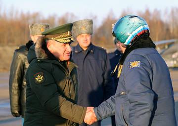 http://s7.uploads.ru/t/FKRuV.jpg