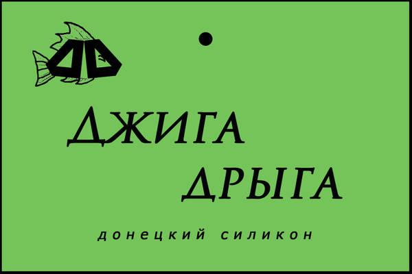 http://s7.uploads.ru/t/FLmUE.jpg