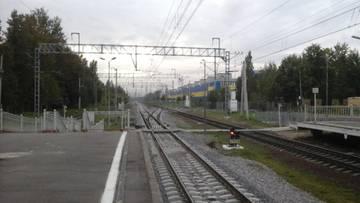 http://s7.uploads.ru/t/FN3ZU.jpg
