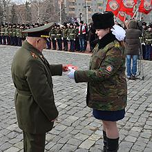 http://s7.uploads.ru/t/FOKsq.jpg