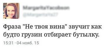 http://s7.uploads.ru/t/FU3v9.jpg