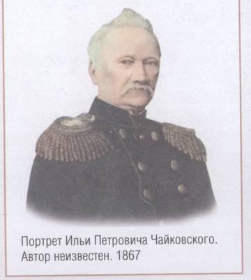 http://s7.uploads.ru/t/FcwMj.jpg