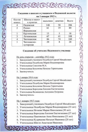 http://s7.uploads.ru/t/FdTow.jpg