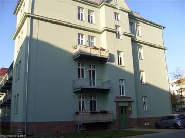 http://s7.uploads.ru/t/FgM2b.jpg