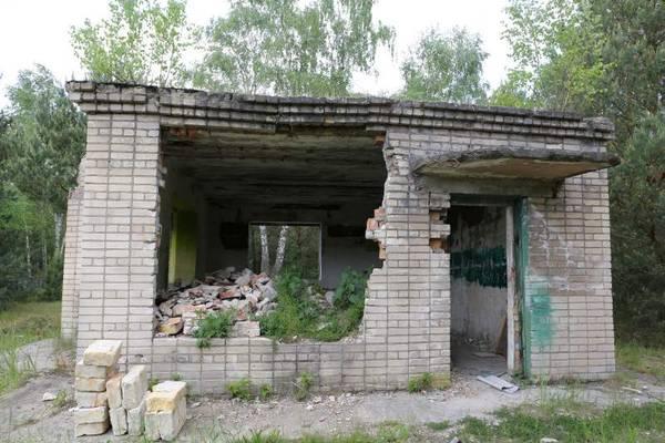 http://s7.uploads.ru/t/FhYzm.jpg