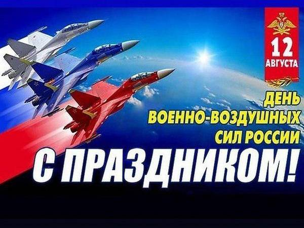 http://s7.uploads.ru/t/Fi48n.jpg