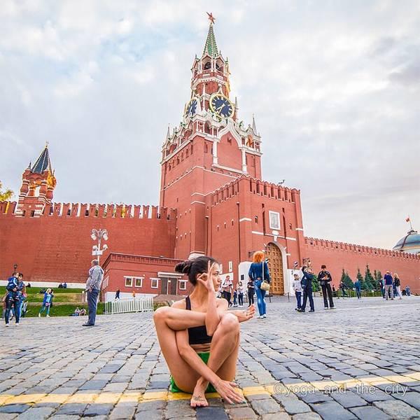 http://s7.uploads.ru/t/FlBS6.jpg