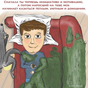 http://s7.uploads.ru/t/FlRmZ.jpg