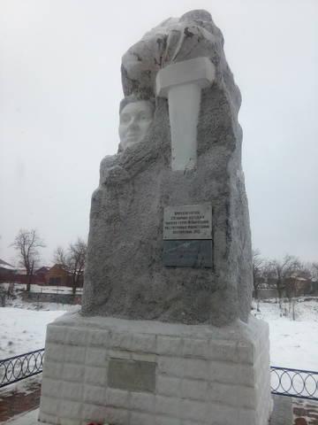 http://s7.uploads.ru/t/FmWu6.jpg